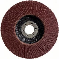 Ламелен диск за метал BOSCH ф115