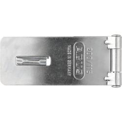 Планка за катинар ABUS 200/115