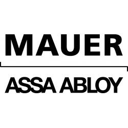 MAUER ASSA ABLOY