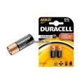 Батерия DURACELL MN21 A23-2бр.