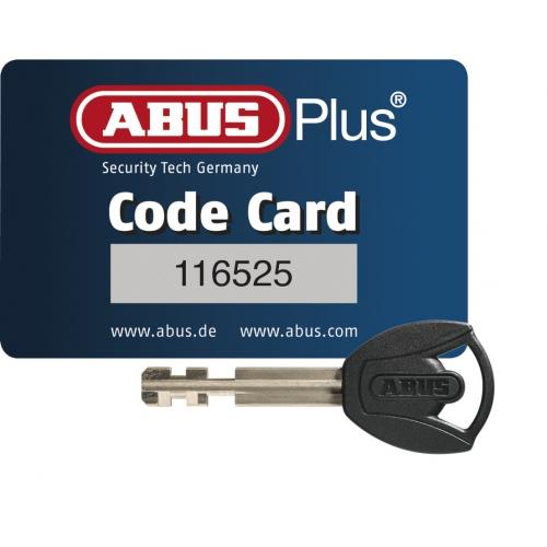 Верига за мотор Abus 970